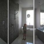 3-Jo-n-Ingos-bathroom