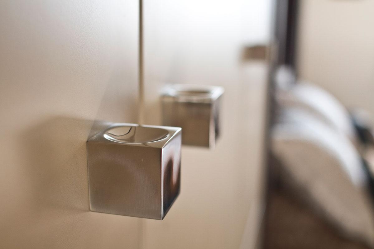 detail-of-door-handles