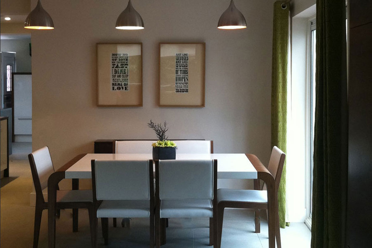 dining-room.jpg - Cheshire Residence Residential Gallery - Definitive1 Interior Design