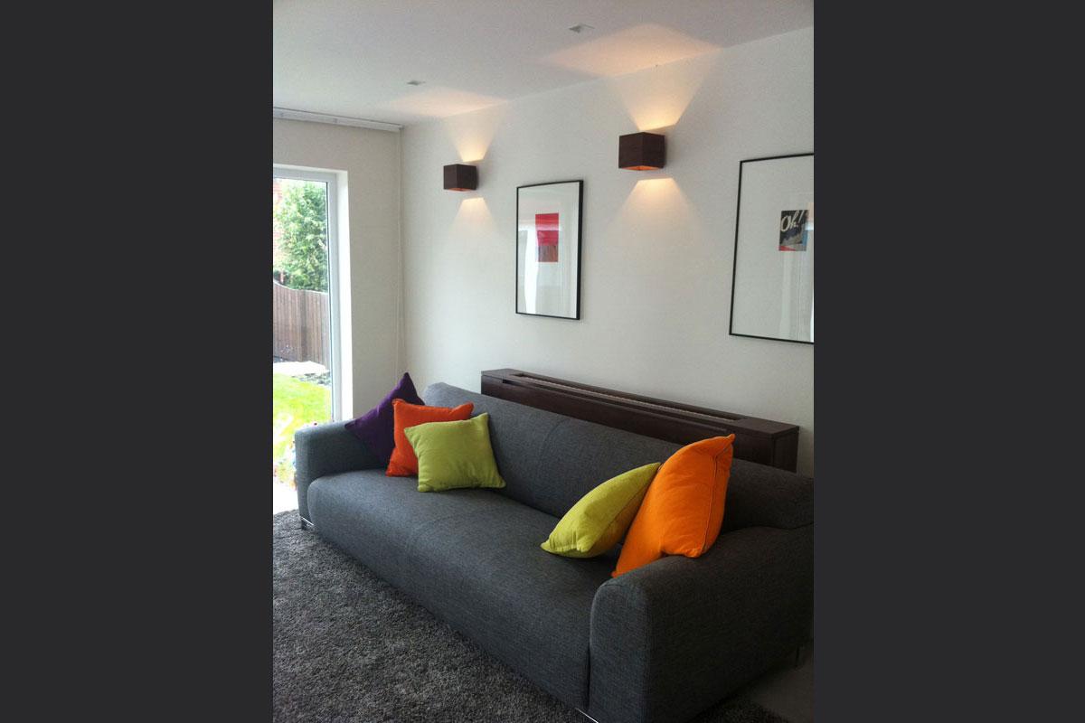 family-room.jpg - Cheshire Residence Residential Gallery - Definitive1 Interior Design