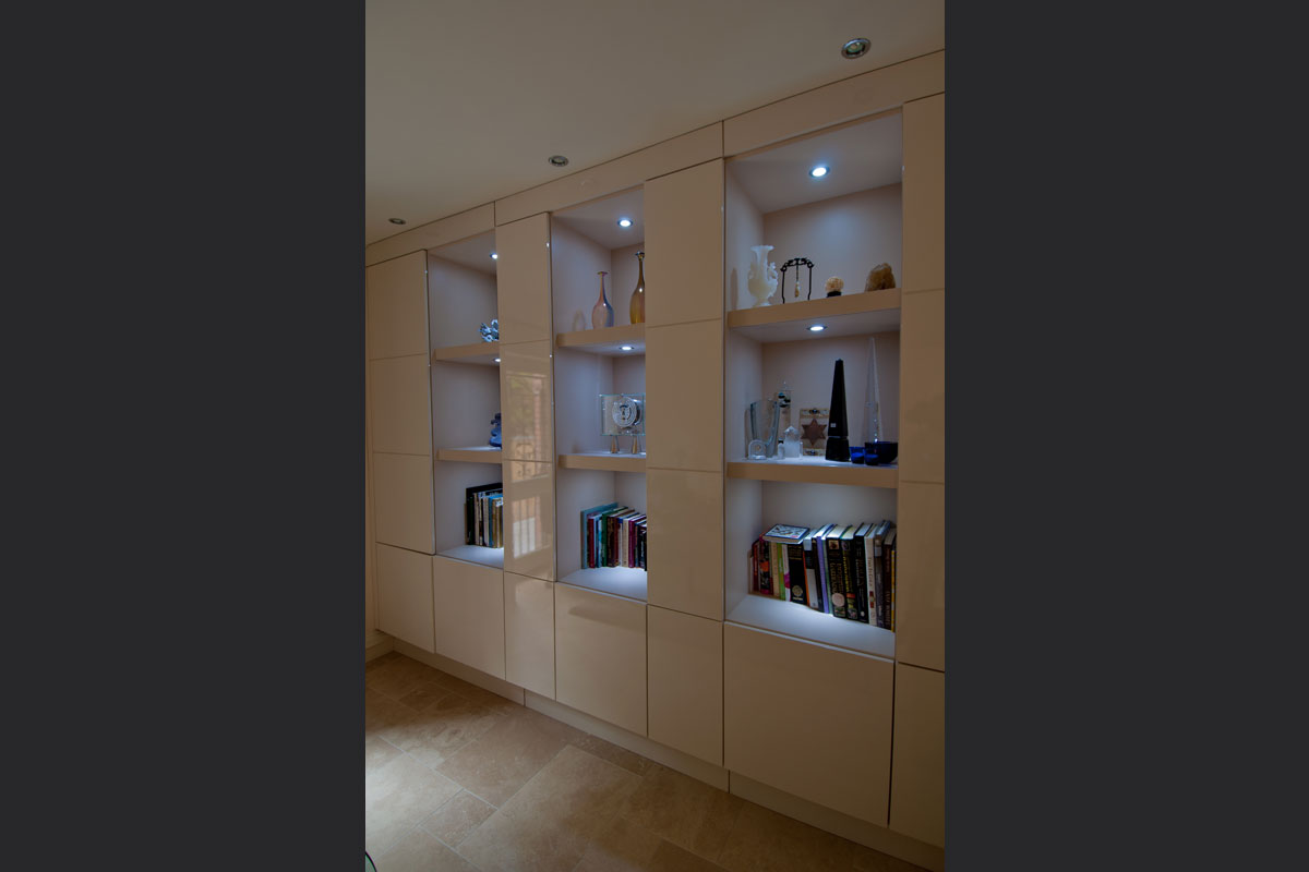 office-storage-wall.jpg - Built In Furniture Bespoke Gallery - Definitive1 Interior Design