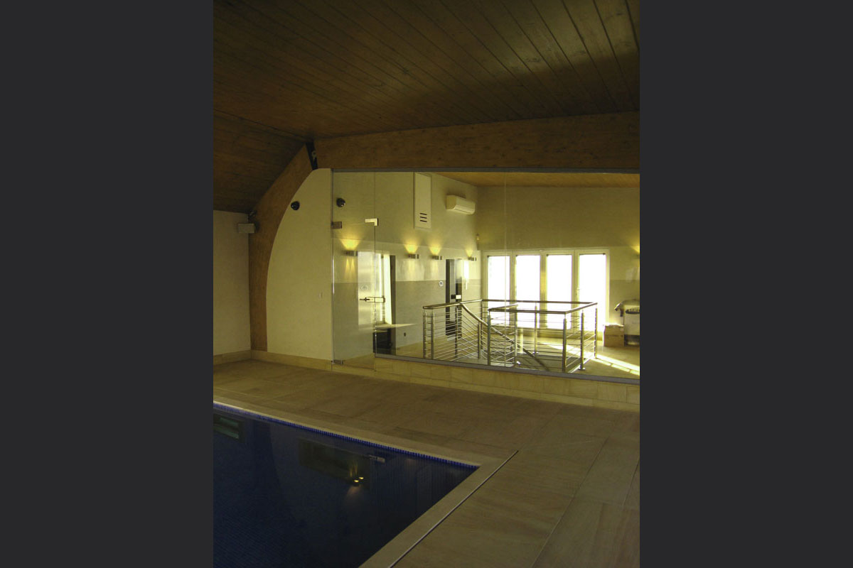 swimming-pool.jpg - Lancashire Residence Residential Gallery - Definitive1 Interior Design