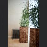 woven-rafia-planters
