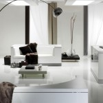 Alacamy-range-white-furniture