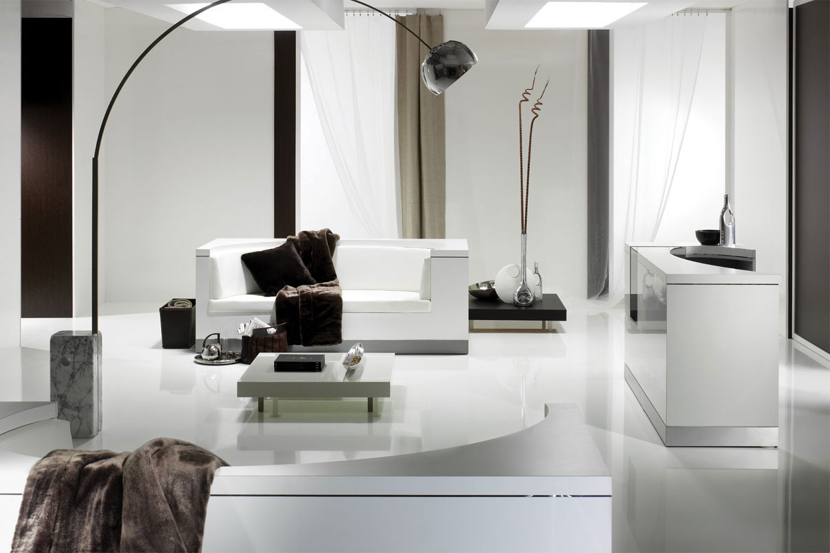Alacamy-range-white-furniture.jpg - Rem Commercial Gallery - Definitive1 Interior Design