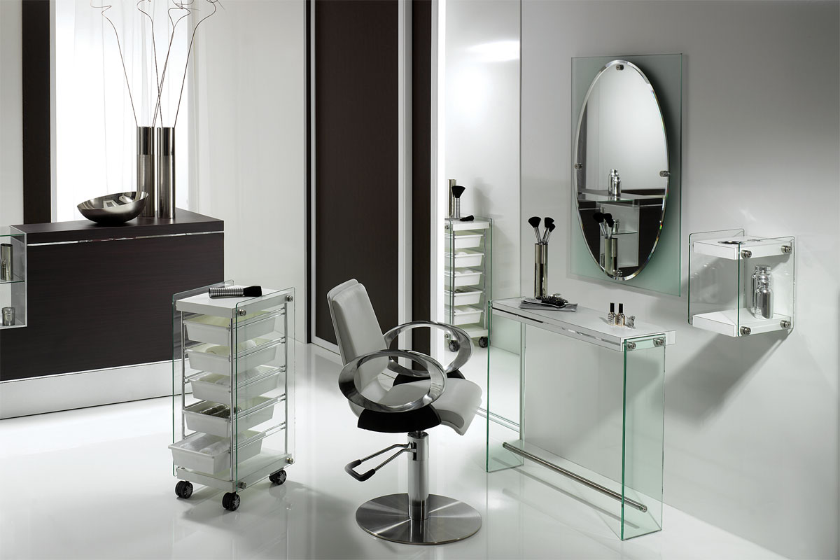 Alacmy-range-for-hair-salons.jpg - Rem Commercial Gallery - Definitive1 Interior Design