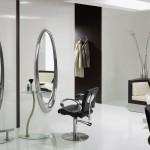 Aluminium-mirrors