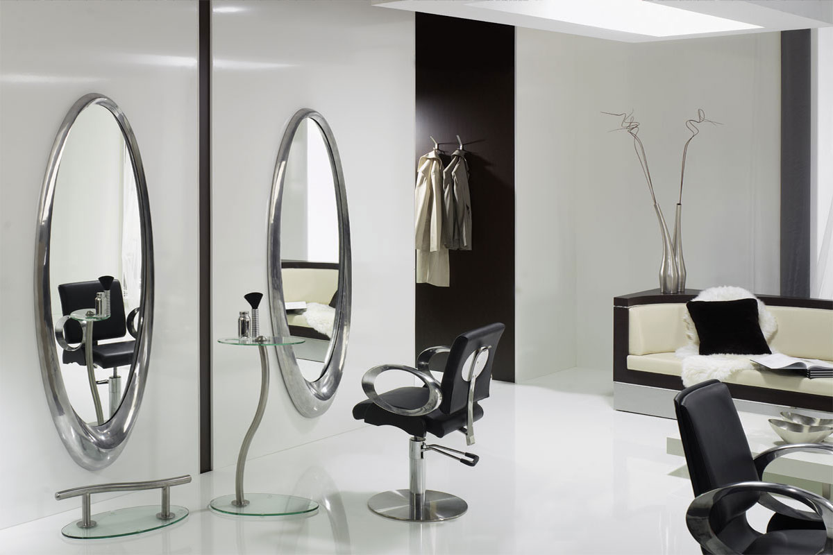 Aluminium-mirrors.jpg - Rem Commercial Gallery - Definitive1 Interior Design