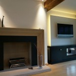 Bespoke-cabinet-for-home-cinemal