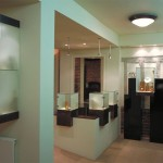 Galio-Jewelers-front-of-showroom