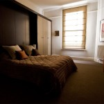 bedroom-with-fitted-wardrobes-1