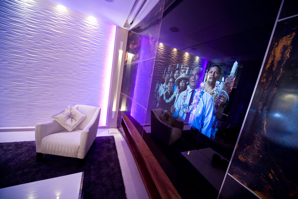bespoke-gallery-cinema