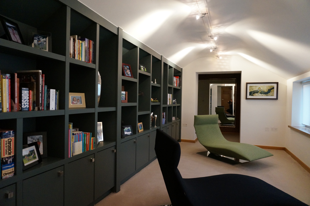 book-shelves.jpg - Built In Furniture Bespoke Gallery - Definitive1 Interior Design