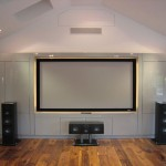 cinema-screen-on-thickened-wall-with-grey-high-gloss-lacquered-doors-1