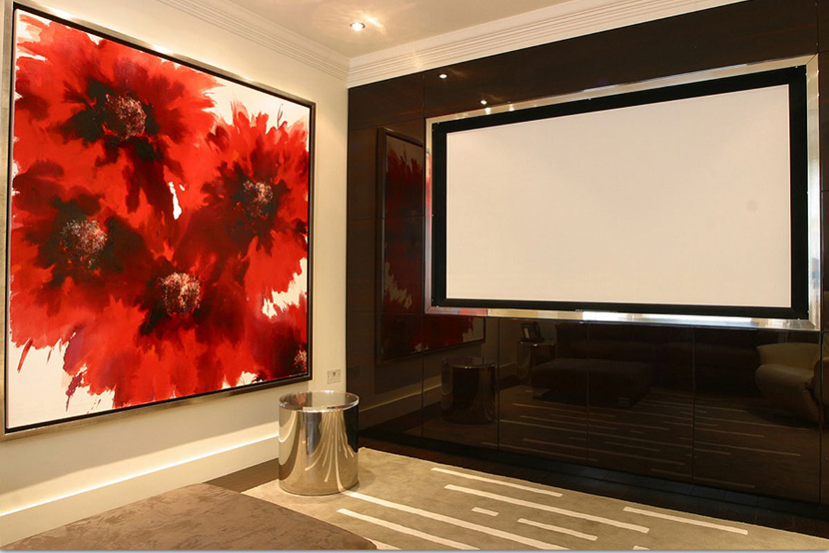 cinema-wall-with-high-gloss-wenge-cabinets