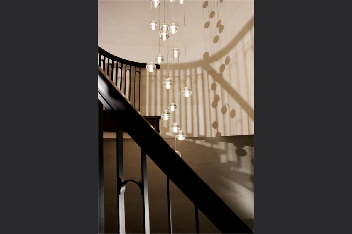 detail-of-landing.jpg - Staircases Bespoke Gallery - Definitive1 Interior Design