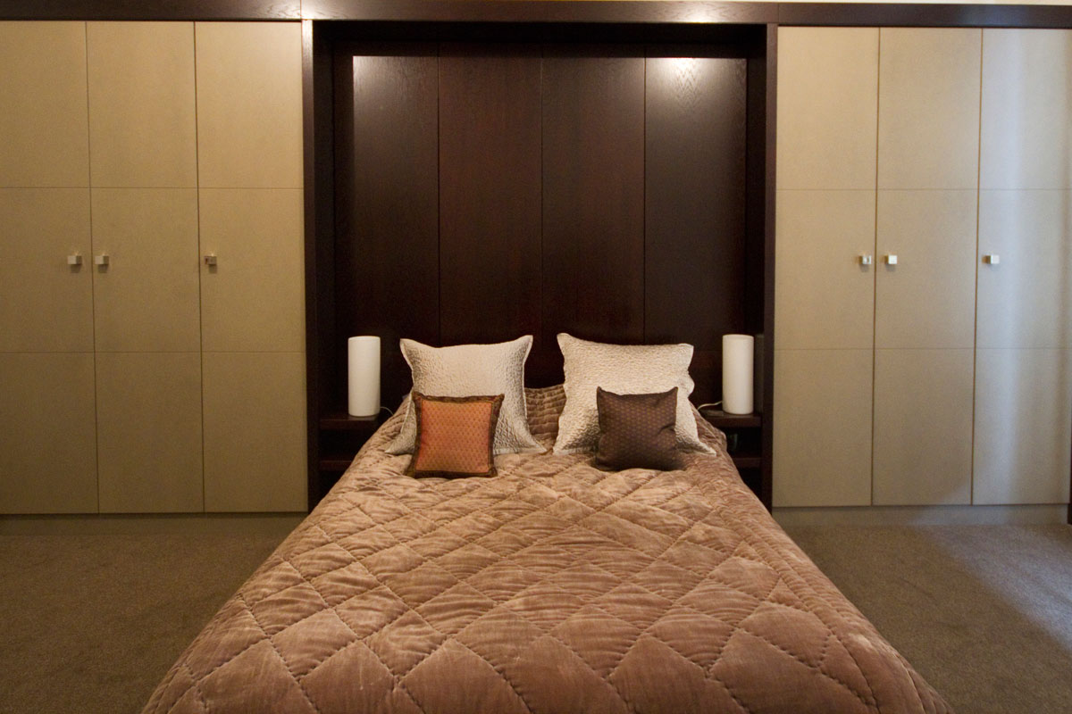 fitted-wardrobes-front-view1.jpg - Built In Furniture Bespoke Gallery - Definitive1 Interior Design