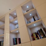 office-storage-wall-1