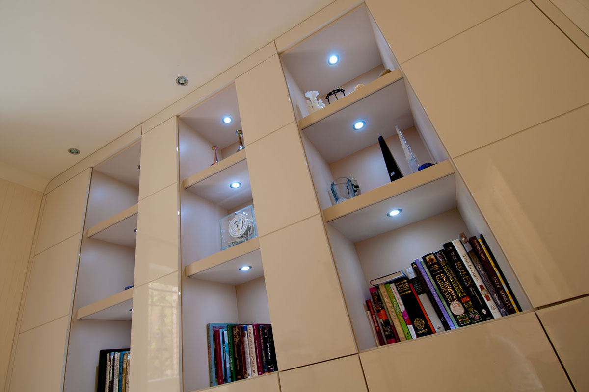office-storage-wall-1.jpg - Built In Furniture Bespoke Gallery - Definitive1 Interior Design