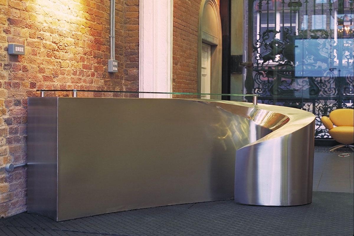 royal-amories-reception-desk.jpg - Desks And Cabinets Bespoke Gallery - Definitive1 Interior Design