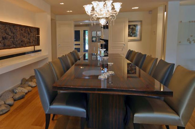 14 Seater Dining Table Definitive1 Design