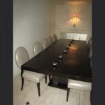 art-deco-style-macassa-ebony-dining-table